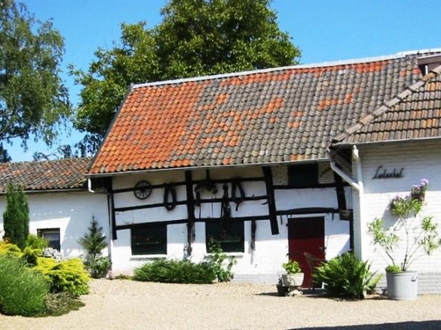 mooiste huis van nederland