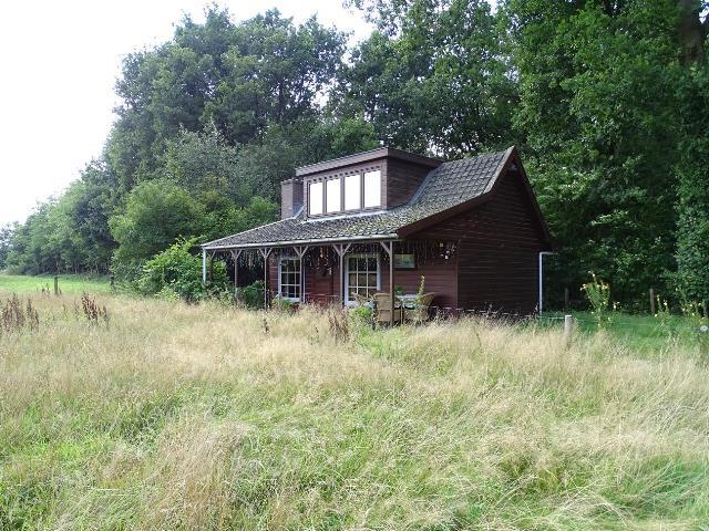 Gelderland for Woonboerderij te koop veluwe