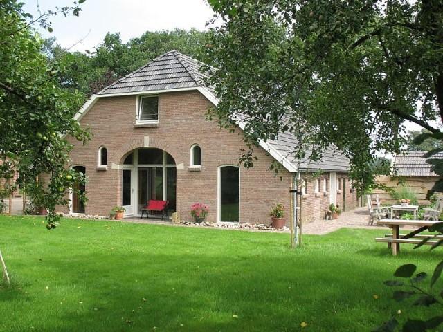 Gelderland for Huis te huur in gelderland